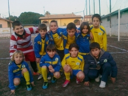 ASD DRAGON CITY vs AS PESCATORI_3