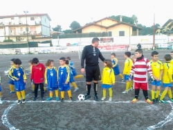 ASD DRAGON CITY vs AS PESCATORI_6