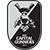 CAPITAL GUNNERS