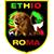 ETHIO ROMA