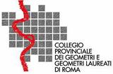 GEOMETRI ROMA