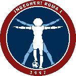 INGEGNERI ROMA 1