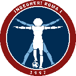 ORDINE ING ROMA 1
