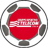 GS TELECOM ITALIA