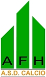ASD AFH CALCIO
