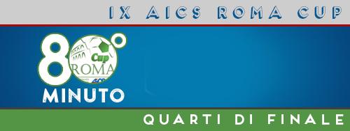 aicsromacup_quarti.png