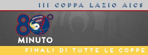 app_80_minuti_coppa_lazio_finali.png