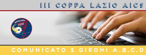 comunicati_coppalazio_2abcd.png