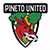 PINETO UNITED