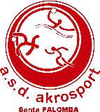 AKROSPORT S. PALOMBA