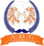 ADG CALCIO