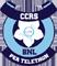 CCRS BNL TELETHON