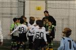 III Sport In Tour - Giornata 1 Categoria 2006_34