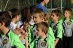 III Sport In Tour - Giornata 1 Categoria 2006_38