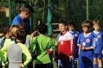 III Sport In Tour - Giornata 2 Categoria 2006_29