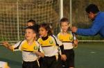III Sport In Tour - Giornata 2 Categoria 2006_47