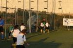 III Sport In Tour - Giornata 2 Categoria 2006_52