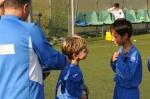 III Sport In Tour - Giornata 2 Categoria 2006_8