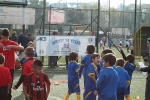 III SPORT IN TOUR RAGGRUPPAMENTO 2007-08 - PART 2_31