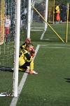 Campionato Giovanile di Calcio AICS Roma - Album 1_10