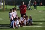 Campionato Giovanile di Calcio AICS Roma - Album 1_11