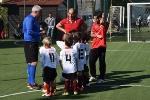 Campionato Giovanile di Calcio AICS Roma - Album 1_12