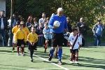 Campionato Giovanile di Calcio AICS Roma - Album 1_13