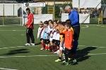 Campionato Giovanile di Calcio AICS Roma - Album 1_14