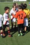Campionato Giovanile di Calcio AICS Roma - Album 1_15