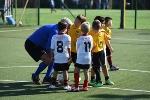 Campionato Giovanile di Calcio AICS Roma - Album 1_16
