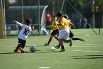 Campionato Giovanile di Calcio AICS Roma - Album 1_17