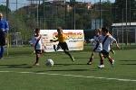 Campionato Giovanile di Calcio AICS Roma - Album 1_18