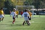 Campionato Giovanile di Calcio AICS Roma - Album 1_19