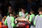 Campionato Giovanile di Calcio AICS Roma - Album 1_1