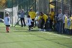 Campionato Giovanile di Calcio AICS Roma - Album 1_20