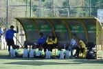 Campionato Giovanile di Calcio AICS Roma - Album 1_22