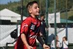 Campionato Giovanile di Calcio AICS Roma - Album 1_23