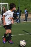 Campionato Giovanile di Calcio AICS Roma - Album 1_24