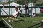 Campionato Giovanile di Calcio AICS Roma - Album 1_26