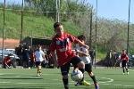 Campionato Giovanile di Calcio AICS Roma - Album 1_27