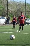 Campionato Giovanile di Calcio AICS Roma - Album 1_29