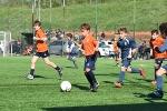 Campionato Giovanile di Calcio AICS Roma - Album 1_2