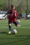 Campionato Giovanile di Calcio AICS Roma - Album 1_30