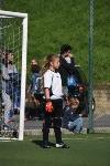 Campionato Giovanile di Calcio AICS Roma - Album 1_31