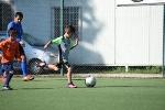 Campionato Giovanile di Calcio AICS Roma - Album 1_32
