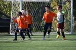 Campionato Giovanile di Calcio AICS Roma - Album 1_33