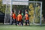 Campionato Giovanile di Calcio AICS Roma - Album 1_34