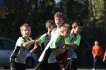 Campionato Giovanile di Calcio AICS Roma - Album 1_35