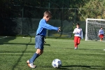 Campionato Giovanile di Calcio AICS Roma - Album 1_37