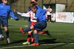 Campionato Giovanile di Calcio AICS Roma - Album 1_38